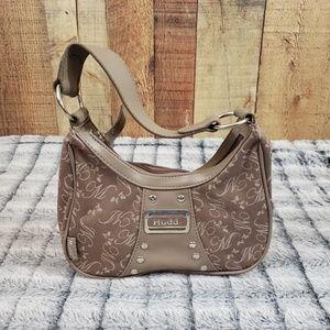 🐣 Mudd small purse